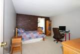 84 Silver Hill Rd - Photo 23
