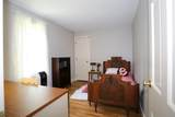84 Silver Hill Rd - Photo 25