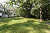 84 Silver Hill Rd - Photo 29