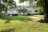 84 Silver Hill Rd - Photo 30