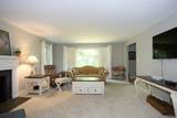 84 Silver Hill Rd - Photo 6