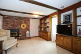 84 Silver Hill Rd - Photo 9