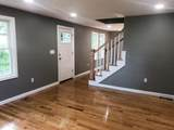148 Leicester St - Photo 11