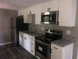 148 Leicester St - Photo 24