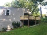 148 Leicester St - Photo 34