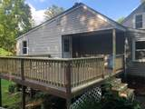 148 Leicester St - Photo 35