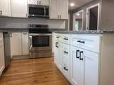 148 Leicester St - Photo 5