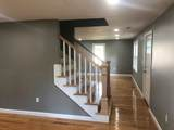 148 Leicester St - Photo 10