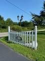 10 Fawn Ridge - Photo 3