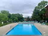 50-56 Broadlawn Park - Photo 23