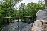 16 North Stone Mill Dr. - Photo 3