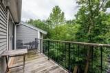 16 North Stone Mill Dr. - Photo 25