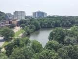 33 Pond Avenue - Photo 5