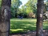 15 Winchester Drive - Photo 32