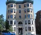 1137 Massachusetts Avenue - Photo 1