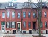 117 Saratoga Street - Photo 10