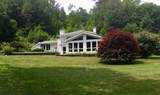 656 Huckle Hill Rd - Photo 40