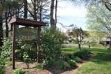 29 Concord Green - Photo 2