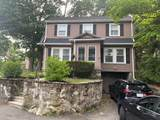 97 Cheever St - Photo 1
