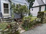 2 Highland Ave - Photo 2