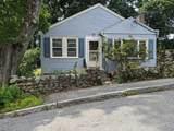 2 Highland Ave - Photo 27