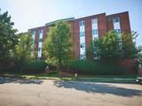 31 Lodgen Court - Photo 2