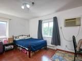 31 Lodgen Court - Photo 11