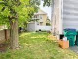 28 Woodruff Ave - Photo 22
