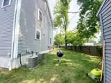 28 Woodruff Ave - Photo 23