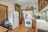 10 Radcliffe Rd - Photo 6