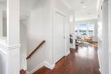 137 Halsted Dr - Photo 10