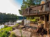 41 Cranberry Meadow Shore Rd - Photo 18