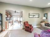 41 Cranberry Meadow Shore Rd - Photo 35