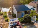 41 Cranberry Meadow Shore Rd - Photo 8