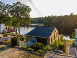 41 Cranberry Meadow Shore Rd - Photo 10