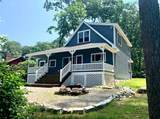188 Red Gable Road - Photo 1