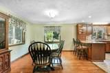 11 Brackett Terrace - Photo 16