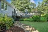 11 Brackett Terrace - Photo 8