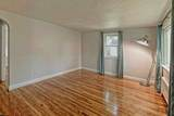 2144 Central St - Photo 18
