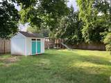 2144 Central St - Photo 8