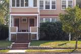 600 Huron Avenue - Photo 8