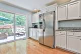 9 Indian Hill Rd - Photo 10