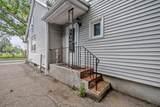 237 Rindge Ave - Photo 32