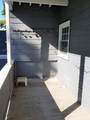 14-16 Glenmore Terr - Photo 11
