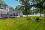 222 Quaker Meeting House Rd - Photo 33