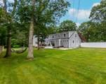 222 Quaker Meeting House Rd - Photo 34