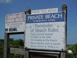 5 Priscilla Beach - Photo 12