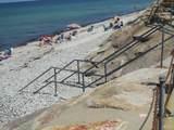 5 Priscilla Beach - Photo 13