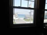 5 Priscilla Beach - Photo 19