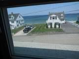5 Priscilla Beach - Photo 9